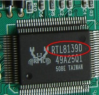 键盘集成电路板怎么安装
